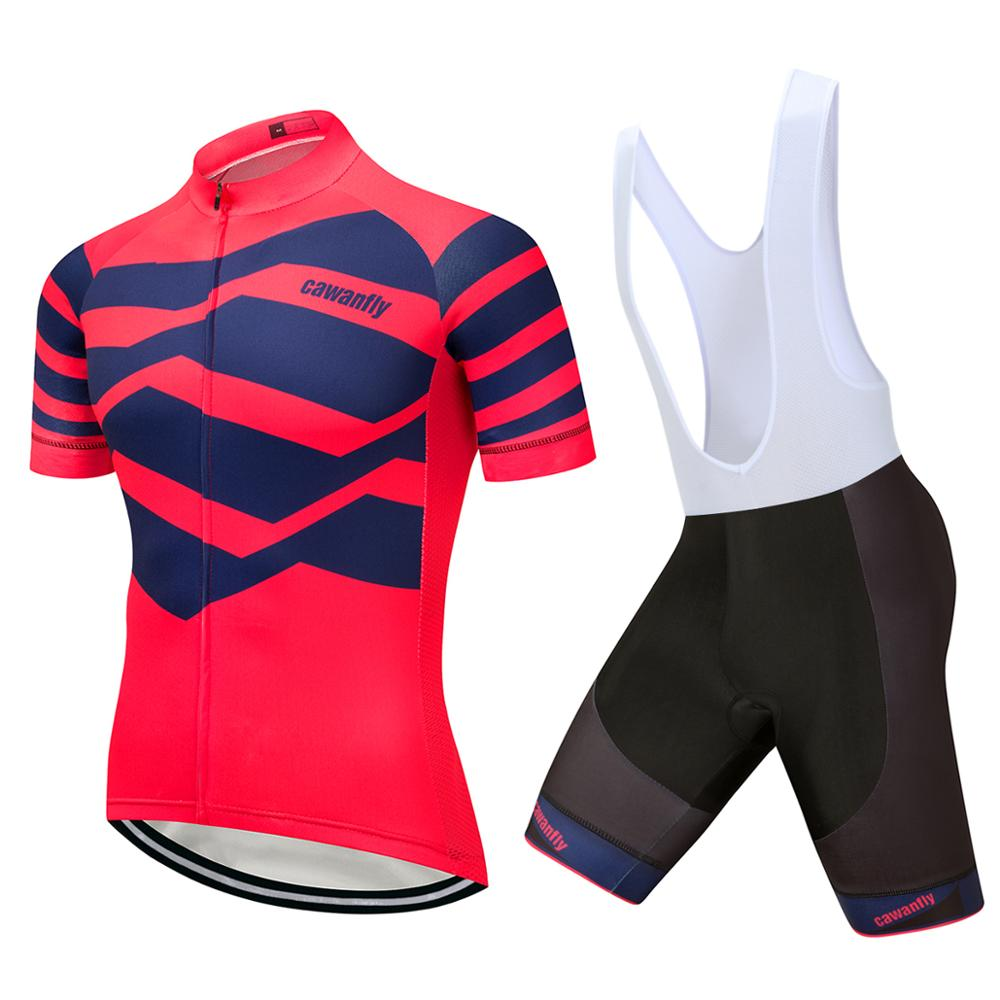 <strong>Specialized</strong> Cycling Clothing 2014 Feeling Skins Cycling Clothing Italian Cycling Clothing Jersey