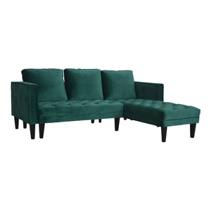 Velvet Recliner Sofa Velvet Recliner Sofa Suppliers And