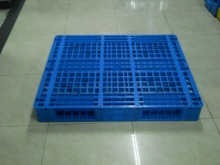 best price plastic pallet cage With Good Service
