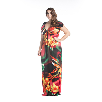 Kaftan Women Cover Up Beach Party Dress Plus Size - Buy Cover Up Beach  Dress Plus Size,Beach Dress Plus Size Women Kaftan,Beach Party Dress  Product on ...