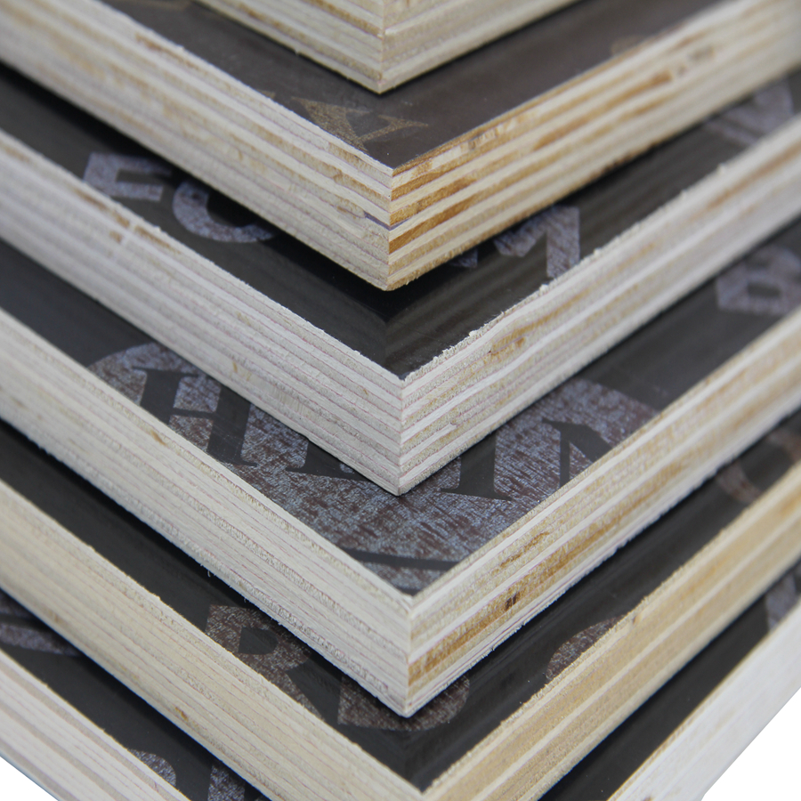 12mm Plywood 8x4 Wholesale, 12mm Plywood Suppliers   Alibaba