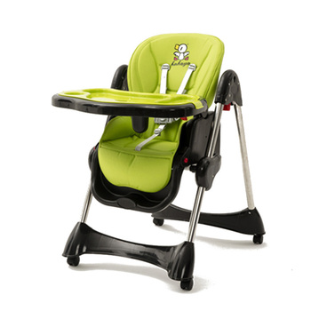 Chair Baby Eating Baby Feeding High Chair Plastic Chair Seats