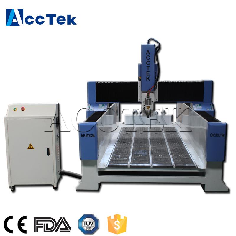 china cnc wood carving machine