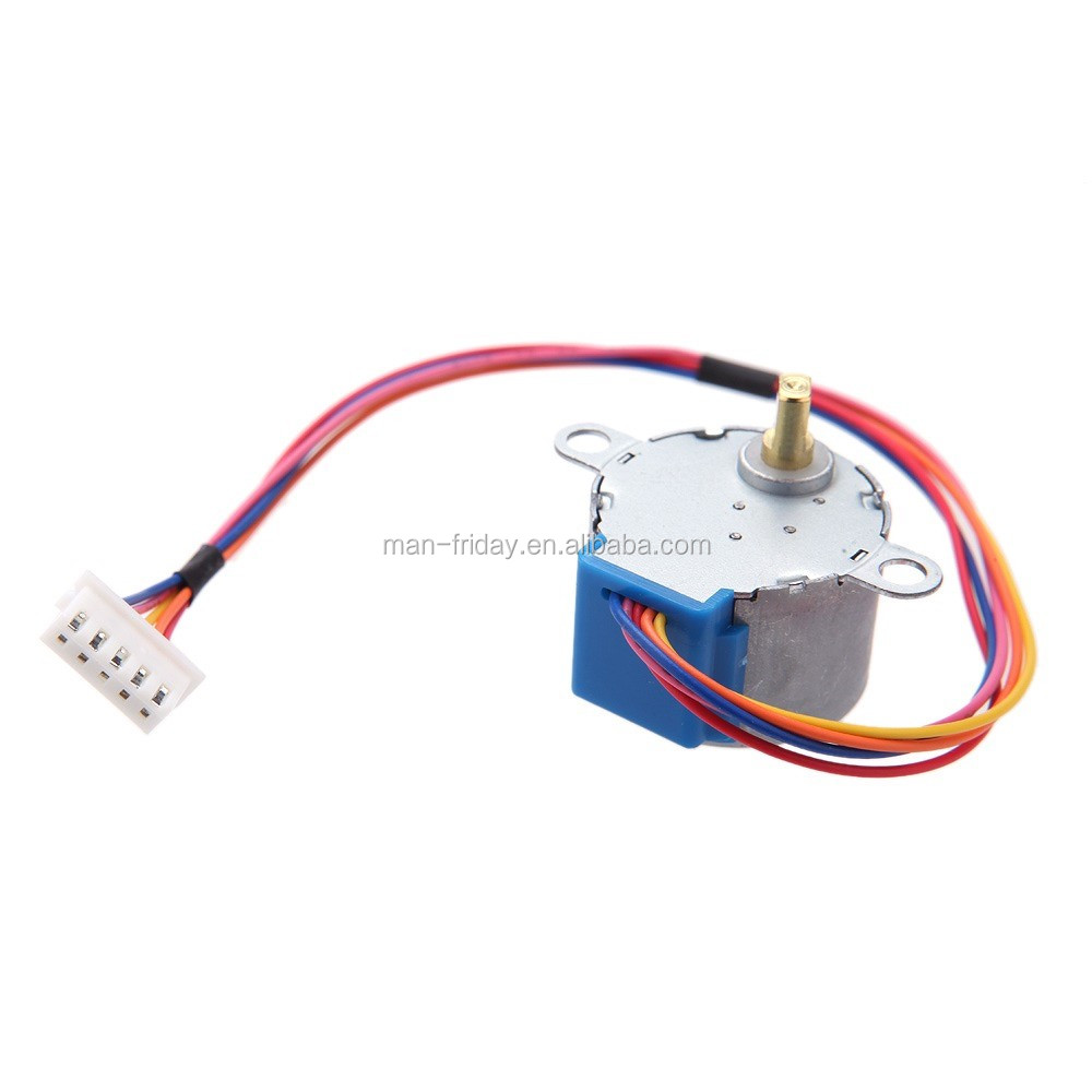 28byj 48 Electric Toy Car Cheap Stepper Motor 5v Buy Cheap Stepper Motor 5v 28byj 48 Stepper