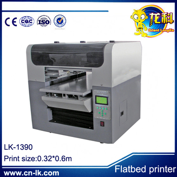 Non Woven Bag Printing Machine, Single Colour Non Digital photo printing machine suppliers