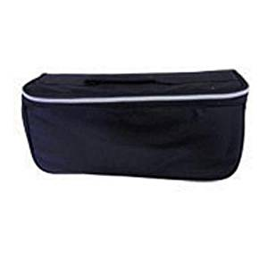 Plustek Padded Carrying Bag for OpticFilm for 7200/7200i, 7300/7500i, 7400/7600i, 8100/8200i Series Scanners