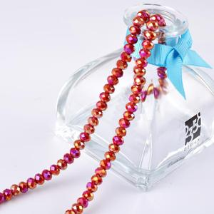 Cheap indian glass beads wholesale