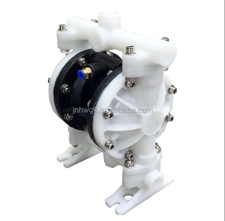 Hydraulic operated diaphragm pump hydraulic operated diaphragm hydraulic operated diaphragm pump hydraulic operated diaphragm pump suppliers and manufacturers at alibaba ccuart Choice Image
