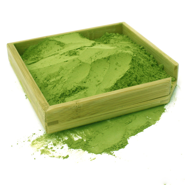 Super Japanese Style Organic Matcha Green Tea Powder High Mountain Quality Matcha Powder - 4uTea | 4uTea.com