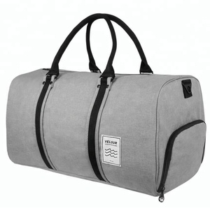 Duffle Travel Bag Duffle Travel Bag Suppliers And Manufacturers At