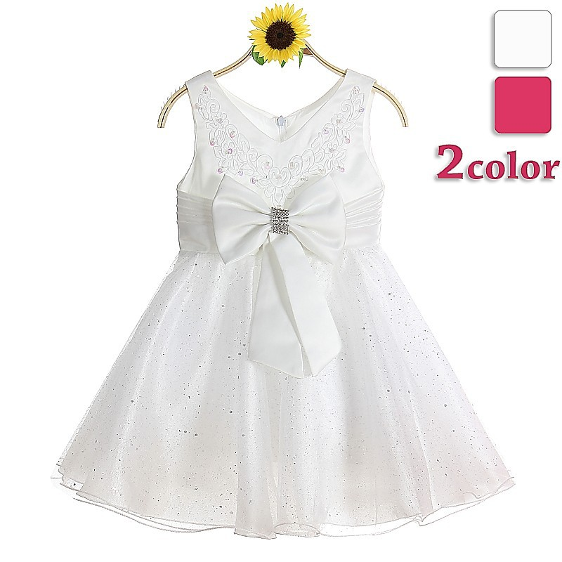 Girls puffy dresses for kids cheap dashiki kids girls dress kids girls shinning dresses