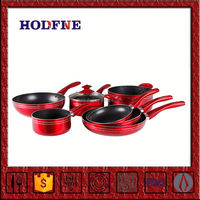 Professional Production Diverse Styles Exquisite Workmanship Cooking Stainless Steel Double Griddle Pan