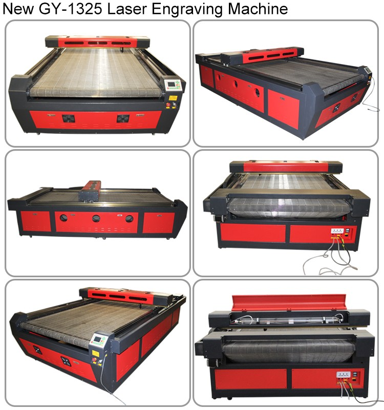 Hot Sale Best Price New Model Second Hand Laser Engraving Machine ...
