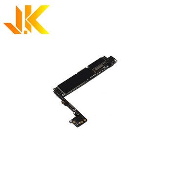 Competitive Price For Iphone 7 Plus Mother Board,Mother Board For Iphone 7  Plus Mother Board Unlock,For Iphone 7 Plus Logicboard - Buy For Iphone 7