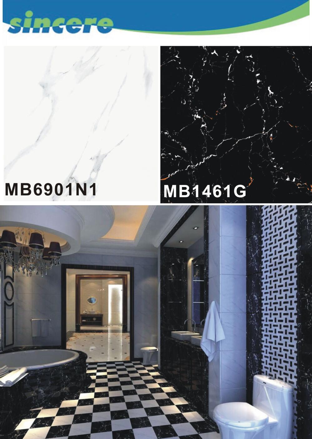 Vitrified tiles pricediscontinued floor tilecheap floor tiles vitrified tiles pricediscontinued floor tilecheap floor tiles dailygadgetfo Images