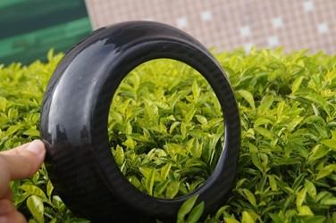 carbon fiber parts22.jpg