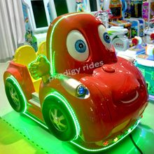 Hot china amusement rides/profesional ผู้ผลิต
