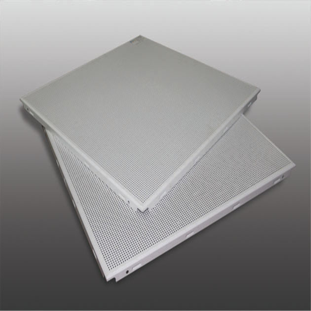 Comfortable 12 Inch Floor Tiles Big 12X12 Ceramic Tiles Flat 12X24 Ceiling Tile 2 By 4 Ceiling Tiles Young 2X2 Ceramic Tile Coloured2X4 Tile Backsplash Aluminum Ceiling Clip In Metal Ceiling False Tile   Buy Perforated ..