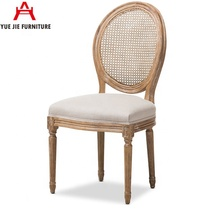 <span class=keywords><strong>Shabby</strong></span> Louis <span class=keywords><strong>silla</strong></span> de mimbre <span class=keywords><strong>silla</strong></span>