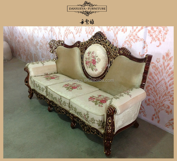 Victorian Style Living Room Furniture Sets,Turkey Furniture Class ...