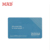 Kaba/Salto/Saflok/Onity Smart Access Control Rfid Hotel Key Cards With Chip