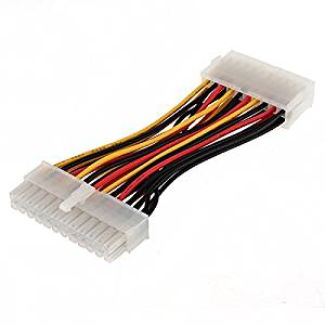 Cheap 8 Pin Atx Adapter, find 8 Pin Atx Adapter deals on