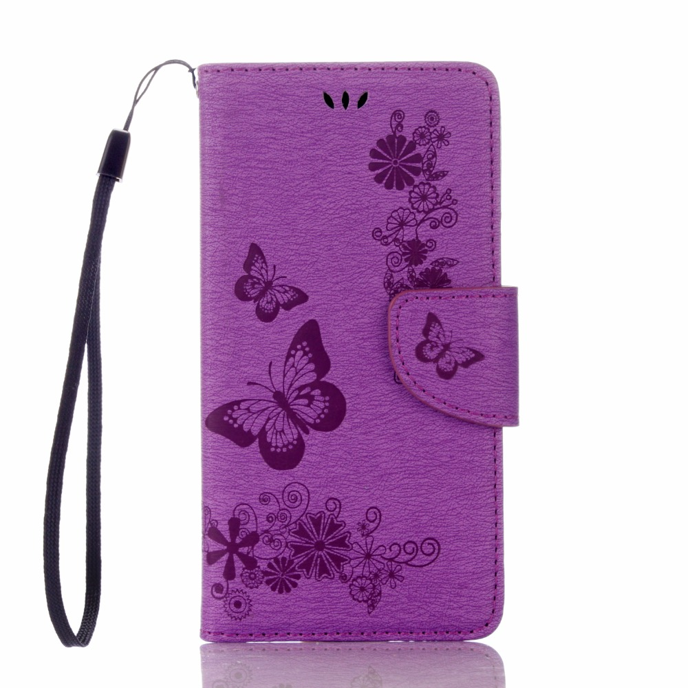 Luxury Flip Cover Case For Huawei Y5II Honor 5C 8 Mate 9 P8 Lite (2017) For Motorola G4 PLUS For Google Pixel XL For LG LS 775