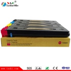 100% quality premium compatible photocopier toner for xerox machine 250 260 252 242 240