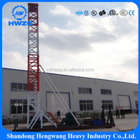 competitive price of the borehole pile foundation Drill rig , large diameter drill rigs