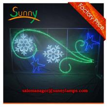 https://sc01.alicdn.com/kf/HTB12g0rNVXXXXXDapXXq6xXFXXX6/Zhongshan-Sunny-Garden-Lighting-Factory-led-christmas.jpg_220x220.jpg