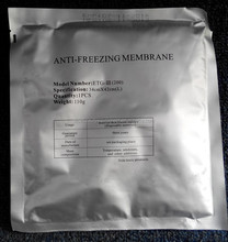 Cold Cryo Lipolysis Antifreeze Membrane for Lipo Cryo Maquina