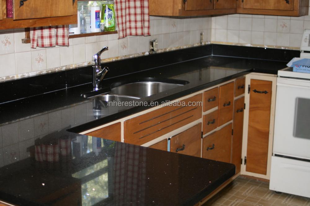 prefab laminate kitchen countertops, prefab laminate kitchen