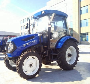 TB CHASSIS 70hp 4wd massey ferguson tractor price in punjab