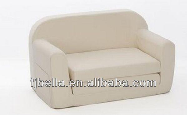 Lit canapé Enfants Pliant Pour On Product En Enfants Canapé Buy Mousse 8PXnZw0NOk