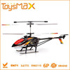 Wonderful Items Wireless Control 3.5 Channel Remote Control Big Helicopter RC Airplane Toys Hobbies Large Model