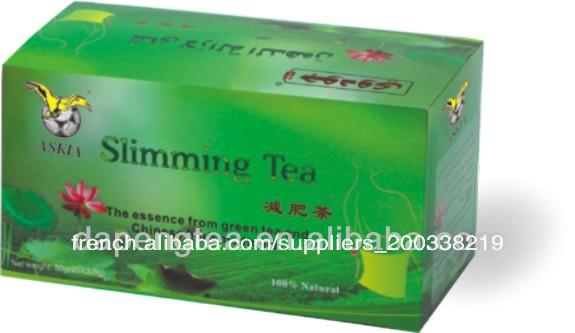 dr james th parfum pour maigrir th minceur id de produit 500002009205. Black Bedroom Furniture Sets. Home Design Ideas