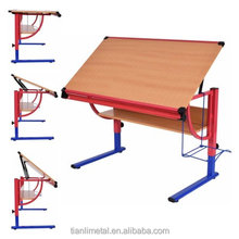 Movable Tables, Movable Tables Suppliers And Manufacturers At Alibaba.com