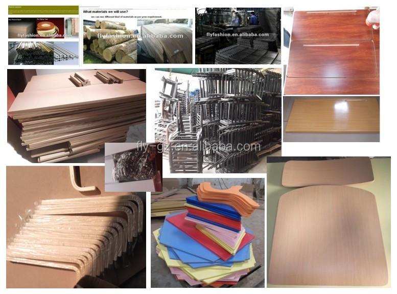 buy pre cut laminate countertops