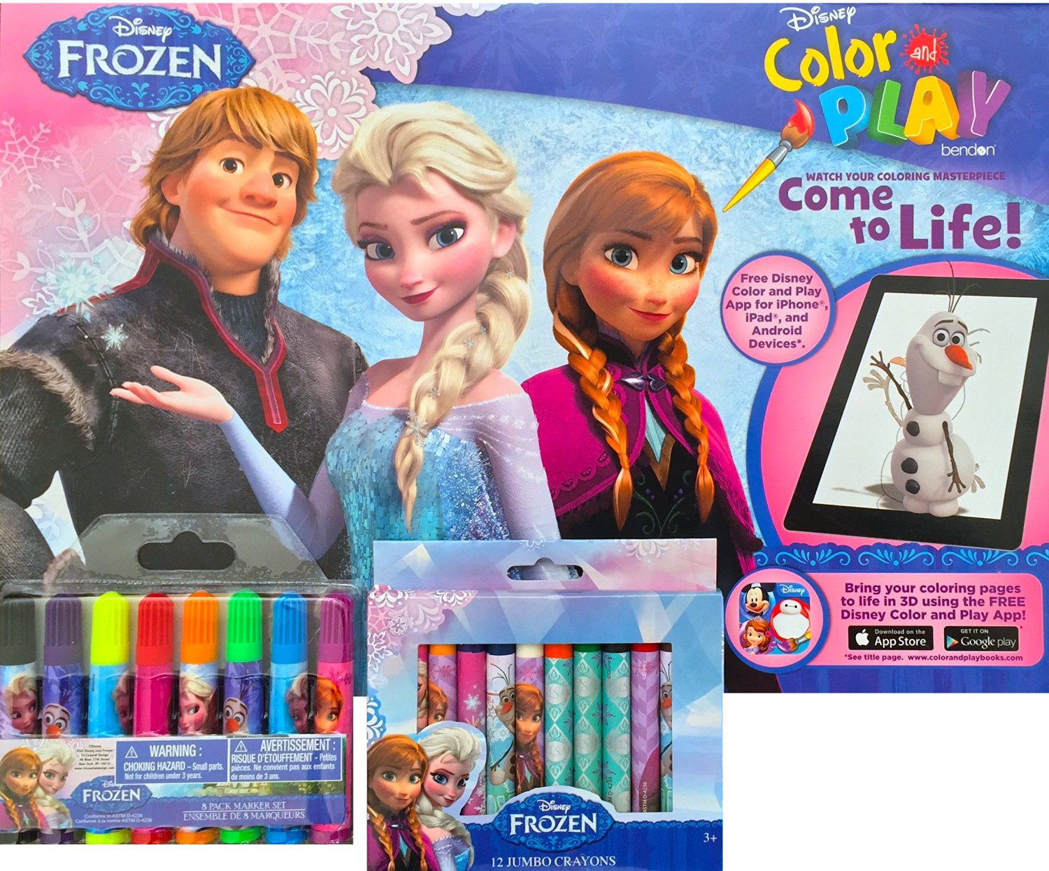 Crayola Disney Princess Coloring Pages, Giant Coloring Pages, 18 ... | 1246x1500