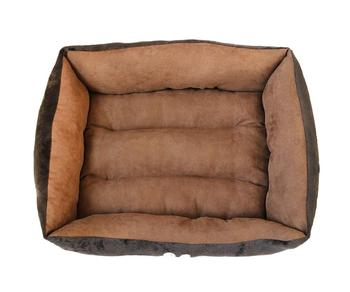 Large Luxury Pet Bed Dog Bed and Dog Pillow Pet