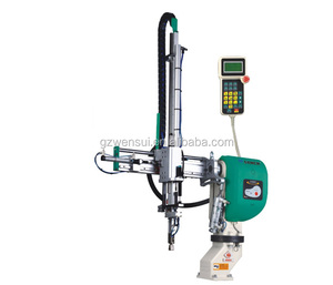highly cost effective pneumatic robot arm ARR550SI