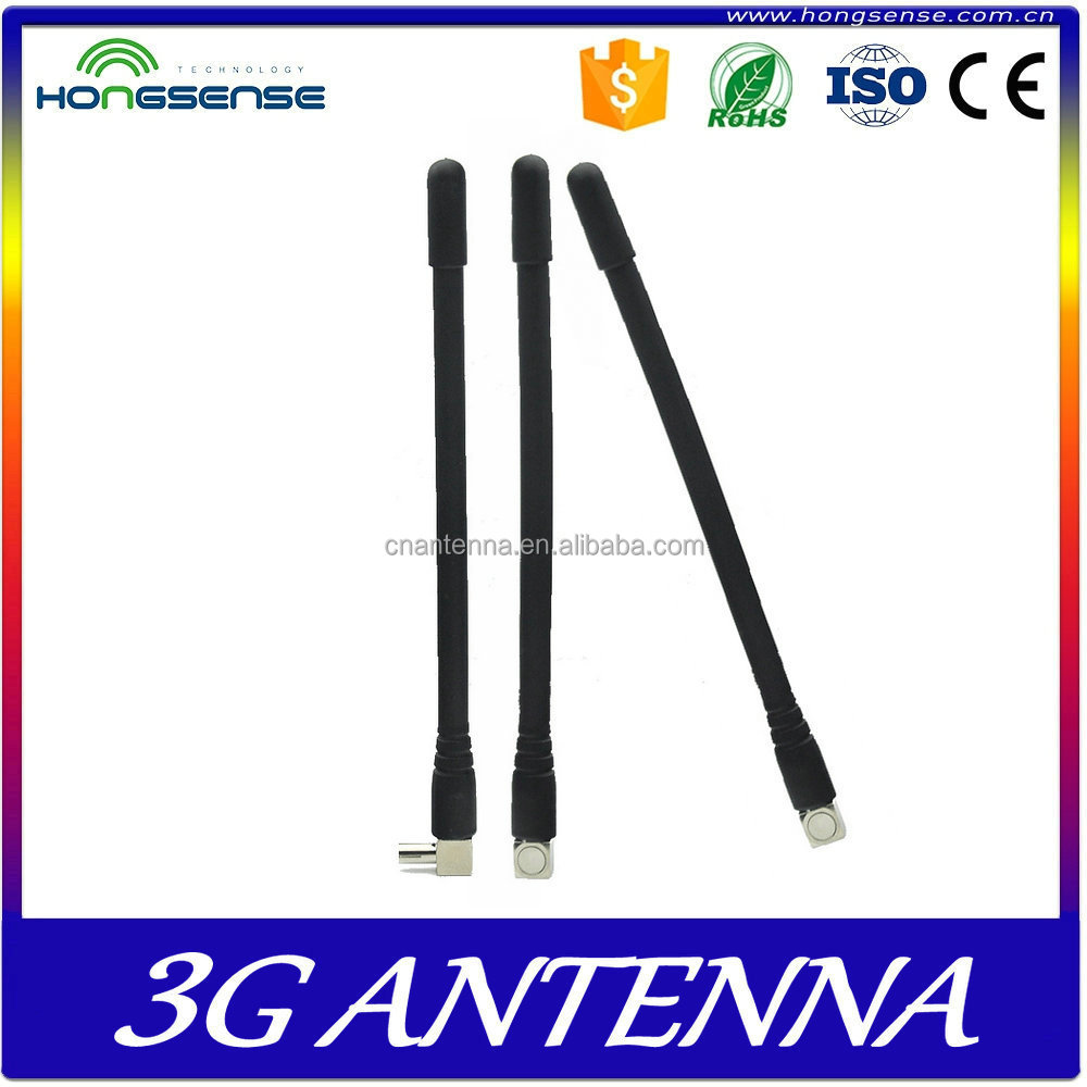 external 3g <strong>antenna</strong> for huawei usb modem dongle