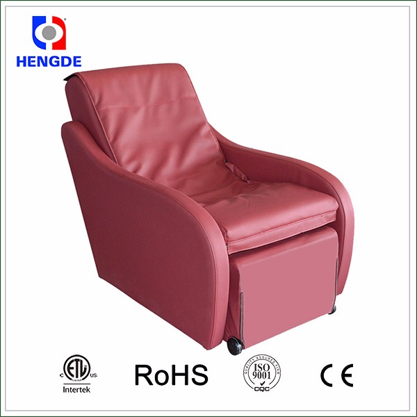 Beautiful Massage Chair Airbag, Massage Chair Airbag Suppliers And Manufacturers At  Alibaba.com
