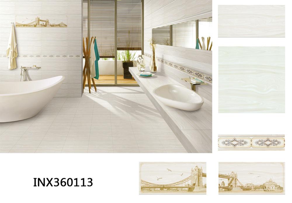 Lowes Bathroom Floor Tiles Brilliant Brown Lowes Bathroom Floor