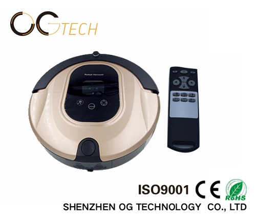 OEM factory wet dry industrial vacuum cleaner with CE ROHS