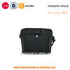 new design 15 inch laptop bag with high quality