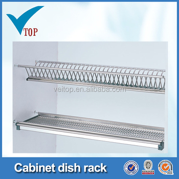 China Suppliers Commercial Dish Racks