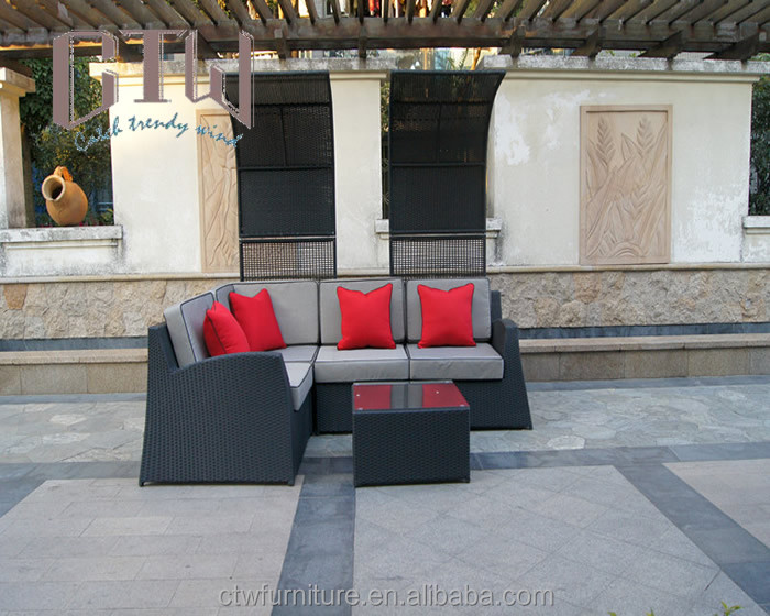 bauhaus sale garden sofa bauhaus sale garden sofa suppliers and