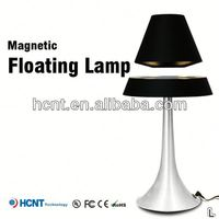 2013 New technology ! Magnetic floating led bulbs ,led bulb pin type