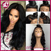 /product-detail/wholesale-natural-black-lace-wig-body-wave-100-human-hair-brazilian-hair-full-lace-wig-with-baby-hair-60469938435.html